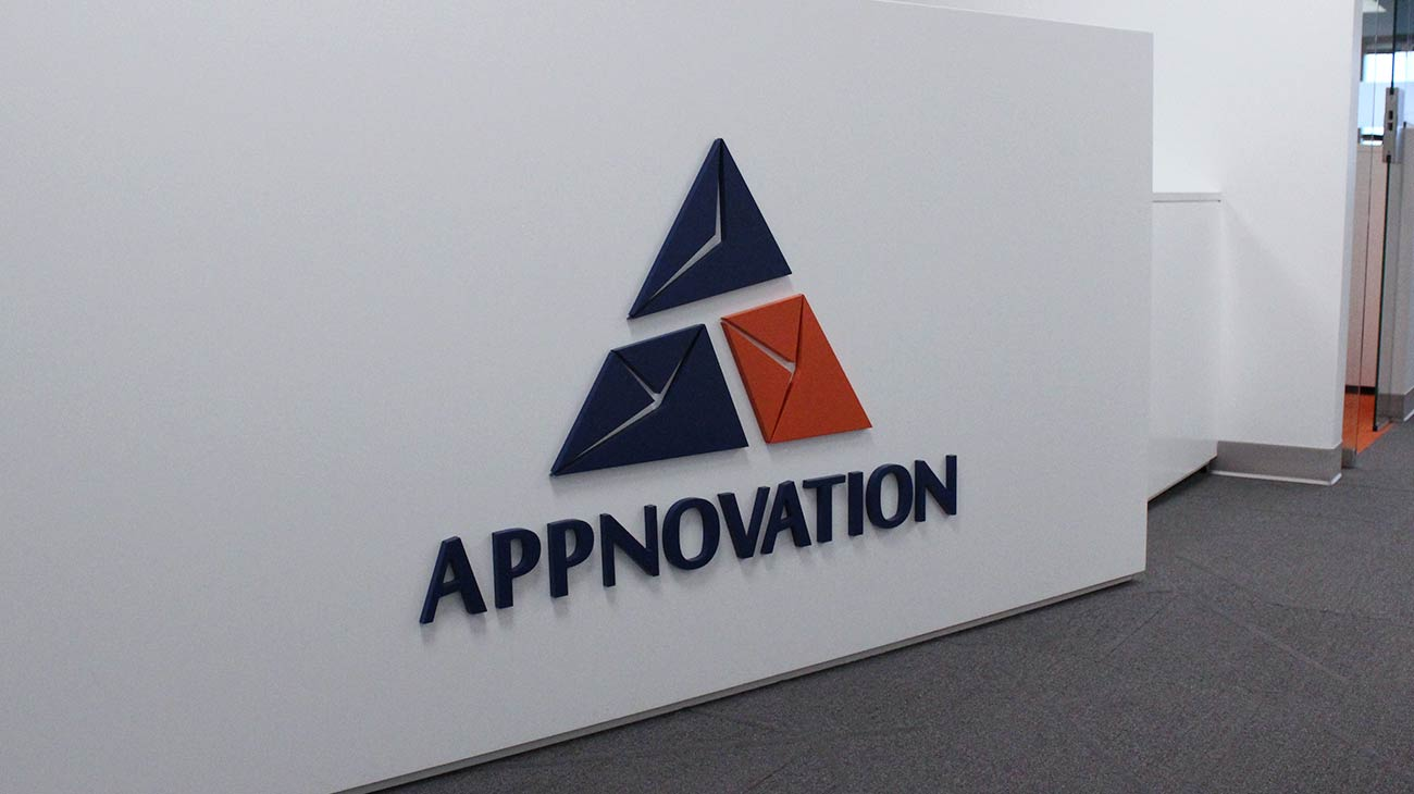 Appnovation Vancouver Headquarters