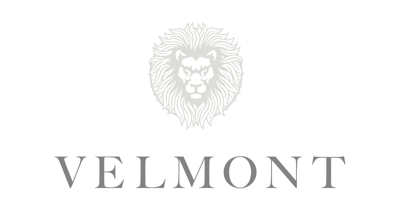Velmont Real Estate Group