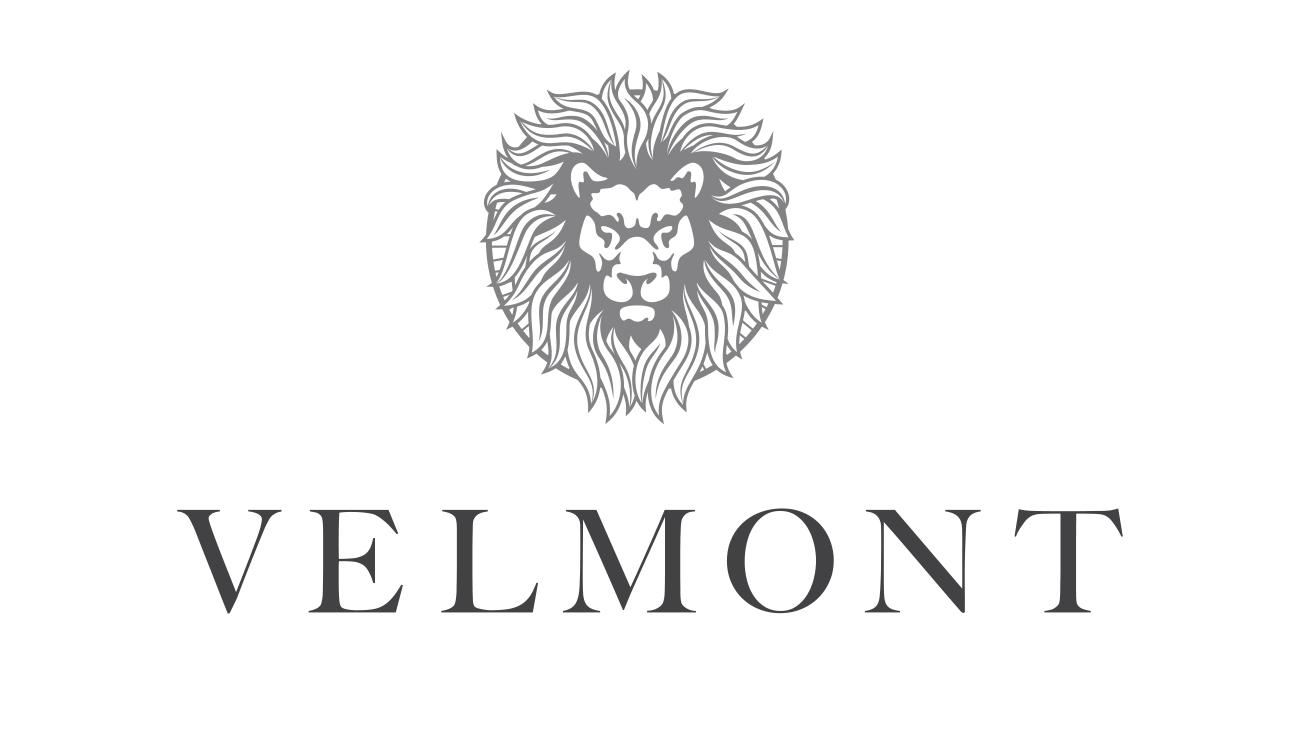 Velmont Real Estate Group