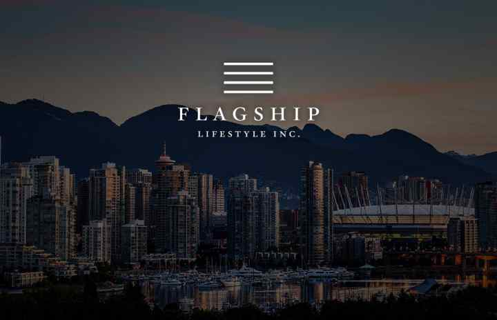 Flagship Lifestyle Inc. - Angus Wong Designer